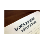 AMHS Scholarship Application